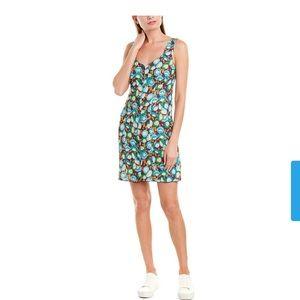 Anna Sui 🌈 Dress